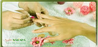 nail and spa salon in orange city tustin nail spa