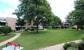 100 500 apartments for rent near me oxon hill md apartments
