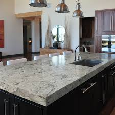 this is my fav countertop slab color combo whites greys blacks