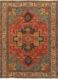 8 best about agra rugs images on pinterest agra indian rugs and