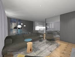 charming bachelor furniture bachelor bedroom ideas beautiful