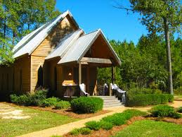 wedding venues in mississippi the mcclain lodge chapel and wedding venue in missouri is located