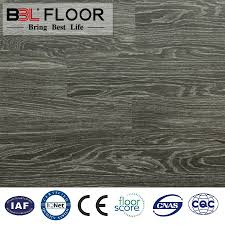 kitchen pvc flooring kitchen pvc flooring suppliers and