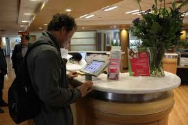 check in at reception client veterinary hospital pinterest