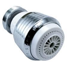 kitchen faucet aerators faucet aerators