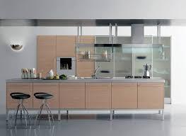 Ready Made Kitchen Cabinets China Cheap Kitchen Cabinet Price - Kitchen cabinets made in china