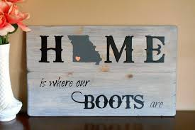 wedding sign sayings home decor signs state sign wood signs sayings home signs country