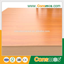 18mm Laminate Flooring 18mm Laminated Mdf Board 18mm Laminated Mdf Board Suppliers And