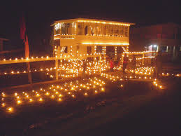 Home Decoration Ideas For Diwali Home Decor Amazing Diwali Decoration At Home Decor Modern On
