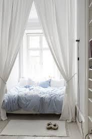 Schlafzimmer Dekorieren F Hochzeitsnacht Die Besten 25 Moskitonetz Bett Ideen Auf Pinterest Moskitonetz
