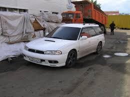1992 subaru loyale sedan 1996 subaru legacy wagon pictures