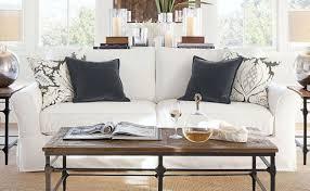 Slipcovered Furniture Sale Sofa Slip Covered Sofas Enthrall Slipcovered Sofa Australia