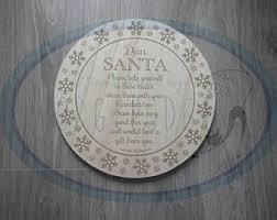 Personalised Reindeer Christmas Tree Decorations by Personalised Reindeer Christmas Tree Decoration Bauble