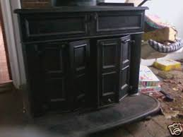 Franklin Fireplace Stove by Antique Stoves Mobile Antique Price Guide