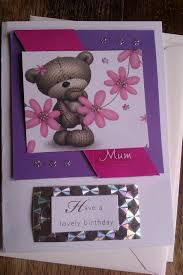 diy birthday card ideas recycled things image 3905649 by