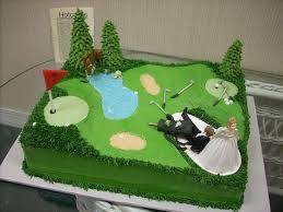 best 25 funny grooms cake ideas on pinterest funny wedding cake
