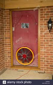 How To Frame A Door Opening Building A Front Door Image Collections French Door Garage Door