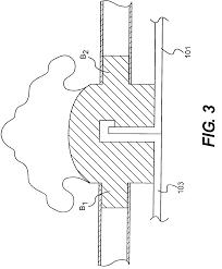 Zaleski Snow Guard by Patente Us7487617 Snow Guard Assembly Google Patentes