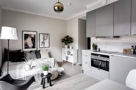 What Is A Studio Apartment What Is A Studio Apartment Ideas And Inspiration Homesthetics