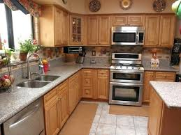 kitchen cabinets wixom mi kitchen cabinets wixom mi before after photo of cabinet refacing
