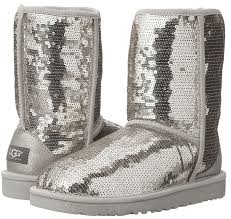 353 best uggs 3 images 2017 cheap ugg 3161 sparkles shilly120 black