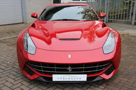 car ferrari pink ferrari f12 berlinetta for sale in ashford kent simon furlonger