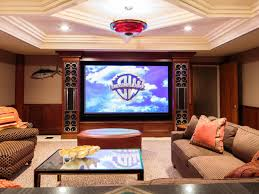 Living Room Floor Lamp Elegant Blue Living Room Sofas Cover Maple Flooring Wicker Accent