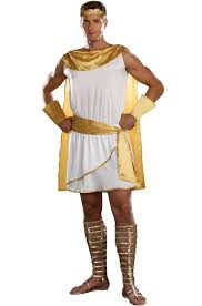 the 25 best greek god costume ideas on pinterest toga costume