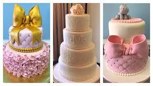 lyla jones bake shop 2 553 photos 309 reviews bakery