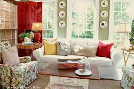 southern style decorating ideas room decorating before and after makeovers