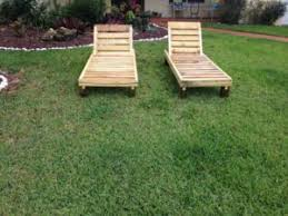 Diy Chaise Lounge Diy Pallet Sofa With Chaise Lounge Pallet Furniture Plans