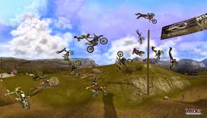 motocross madness 2 pc mtx mototrax game free download full version for pc