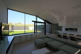 stylish home interiors stylish homes dom zlomu interiorzine