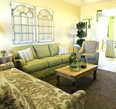 Vintage Shabby Chic Living Room Furniture Shabby Chic Living Room Furniture Best Shabby Chic Living Room