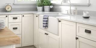 white kitchen cabinet handles and knobs farmhouse style collection liberty hardware