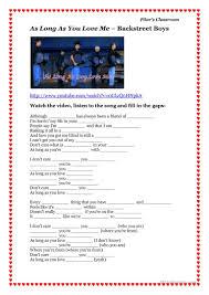 70 free esl long a worksheets