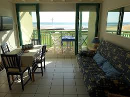 chambres d hotes mimizan appartement cap océan 7 appartement mimizan plage