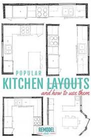 kitchen island layout ideas 13 tips to design a multi purpose kitchen island that will work for