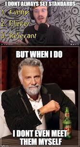 Meme Creation - pewdiepie meme competion page 9 content creation pewdie n