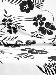Swayam White N Pink Floral Swayam Home Furnishing Buy From Swayam Online Store Myntra