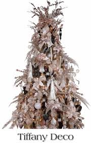 46 best christmas tree themes u0026 decor 2014 images on pinterest