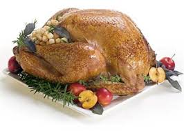 thanksgiving food safety food safety news