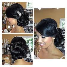 hairstyles pin curls wedding hairstyles unique pin curl wedding hairstyles pin curl