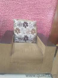 Sofas Set On Sale by Sofa Set On Sale Gently Home Office Furniture Sector 85