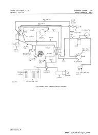 diagrams 632872 jcb skid steer wiring diagram u2013 jcb skid steer
