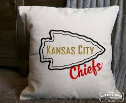 503 best chiefs images on pinterest kansas city chiefs