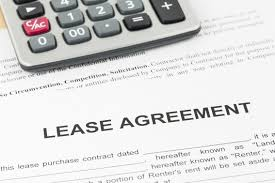 Lease Purchase In Atlanta Ga 15 Questions To Ask Your Landlord Before Signing The Lease