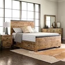Corona Mexican Pine Bedroom Furniture Solid Pine Bedroom Sets Rustic Bedroom Set Solid Pine Bedroom Set