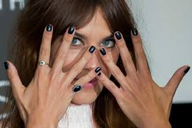 best manicures in london the salons and spas for nails