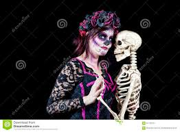 dancing halloween skeleton background dancing skeleton halloween background stock photos images